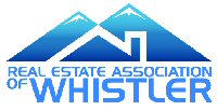 Real Estate Association of Whistler