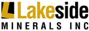 Lakeside Minerals Inc.