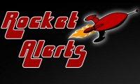 RocketAlerts.com