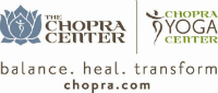 Chopra Yoga Center