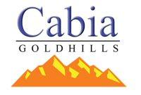 Cabia Goldhills Inc.