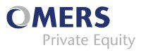 OMERS Private Equity Inc.