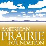 American Prairie Foundation