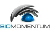 Biomomentum Inc.