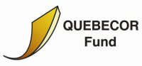 Quebecor Fund
