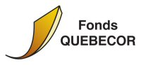 Fonds Qubecor