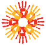 Fondation Sauve Ta Peau