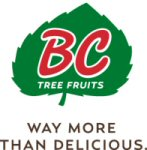 BC Tree Fruits Limited