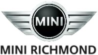 MINI Richmond