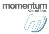 Momentum Visual Inc.