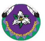 Atikameksheng Anishnawbek First Nation