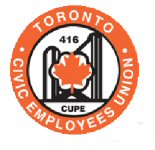 Toronto Civic Employees Union