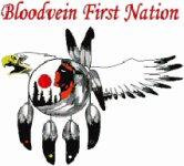 Bloodvein First Nation