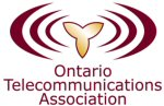 Ontario Telecommunications Association