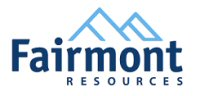 Fairmont Resources Inc.