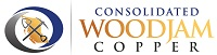 Consolidated Woodjam Copper Corp.