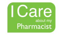 I Care About My Pharmacist