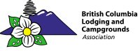 BC Lodging and Campgrounds Association
