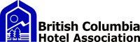 BC Hotel Association