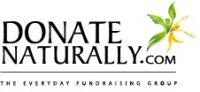 DonateNaturally.com