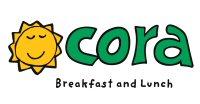 Cora Franchise Group Inc.