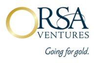 Orsa Ventures Corp.