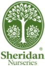 Sheridan Nurseries