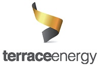 Terrace Energy Corp.