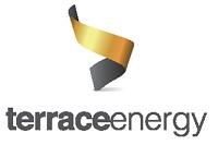 Terrace Energy Corp.