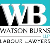 Watson Burns LLP