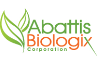 Abattis Biologix Corporation