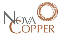 NovaCopper Inc.