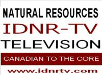 Natural Resources Television (IDNR-TV)
