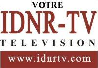 La Télévision des ressources naturelles (IDNR-TV)