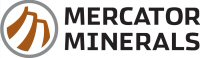 Mercator Minerals Ltd.