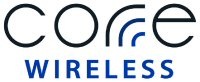 Core Wireless Licensing S.a.r.l.