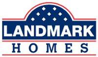 Landmark Homes (Calgary) Inc.