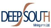 Deep-South Mining (PTY) Ltd.