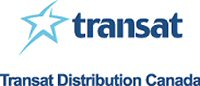 Transat Distribution Canada