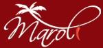 Maroli Restaurant