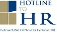 HOTLINE TO HR Inc