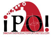 Innovative Product Opportunities, Inc.