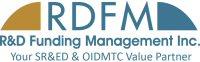 R&D Funding Management Inc.