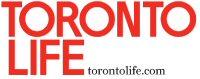 Toronto Life
