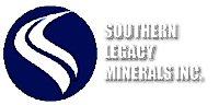 Southern Legacy Minerals Inc.
