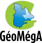 GeoMegA Resources Inc.