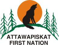 Première Nation d'Attawapiskat