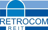 Retrocom Real Estate Investment Trust