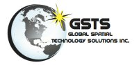 Global Spatial Technology Solutions Inc.
