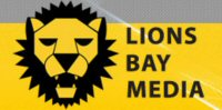 Lions Bay Media Inc.